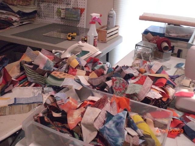 2009-04-18-scrap-piecing-2