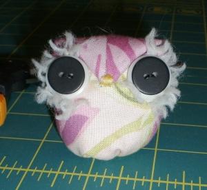 2012-11-25 little owl