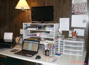2013-03-25 desk